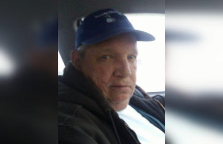 Tim Sheekey Obituary Newport RI