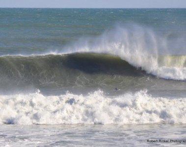 Ruggles Newport Ri Surf Break