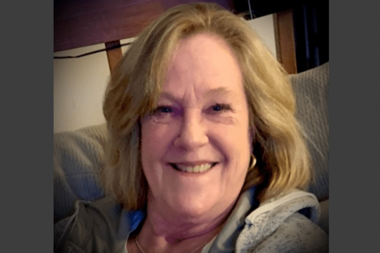 Bonnie stevens obituary