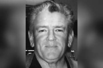 Garry Loftus Newport RI Obituary