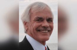 Gary Kosegarten Obituary