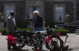 Audrain Mansions & Motorcars: Season 1 Episode 2: Seafair