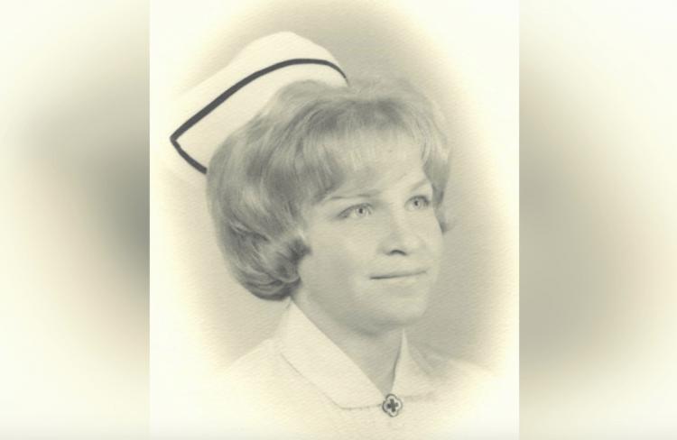 Carole Anne (Freeman) Mendes Obituary Newport RI