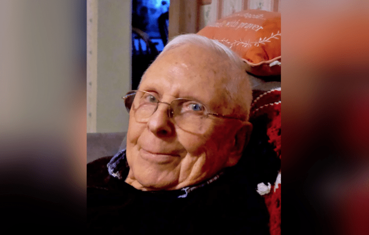 Donald Mosher Obituary Newport RI