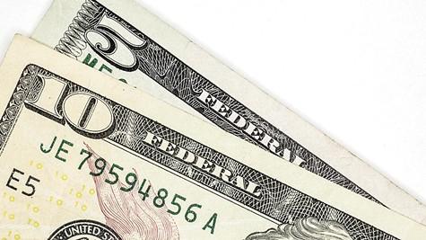 Rhode Island $15 minimum wage
