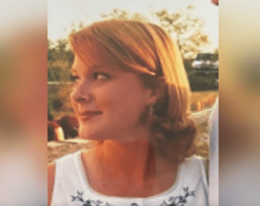 Molly de Ramel Obituary