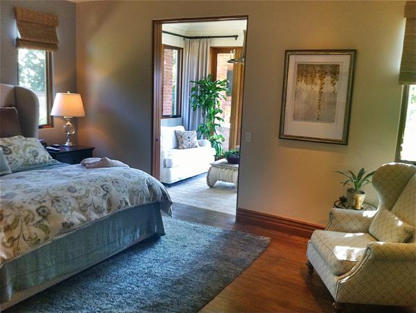 Jackson Master Bedroom Design Sunroom Sofa 600