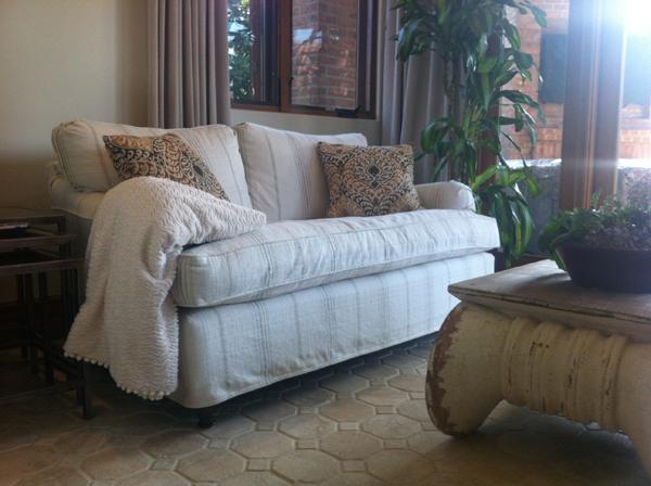 black and white curtains for living room big chairs jackson-sunroom-sofa-600