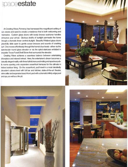 kitchen bay window treatments white laminate cabinets press for orange county interior designer cj interiors ...