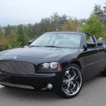 charger-bk3-1100