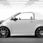 scion-iq-wh-top-s8-11001