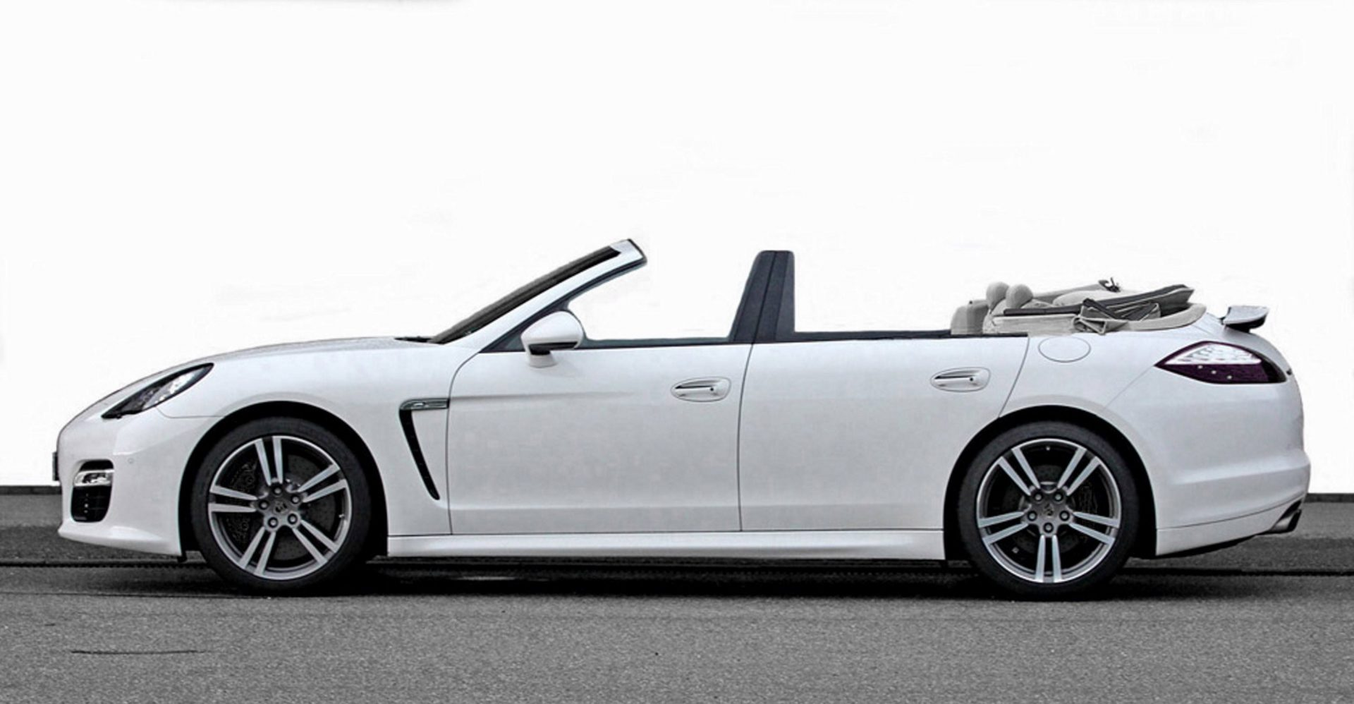 porsche panamera convertible. Black Bedroom Furniture Sets. Home Design Ideas