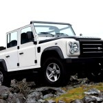 land-rover-defender-tda2-1100bl