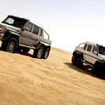 g63-wagon-front-3