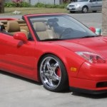 nces-nsx-f-red-1