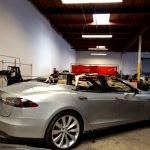 tesla-s-in-the-process