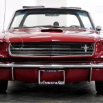 65-shelby-gt350-red-front-td2