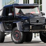 g-wagon-front-blk-2