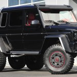 g-wagon-front-blk