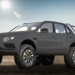 bentley-bentayga-6x6-mega-2b
