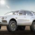 bentley-bentayga-6x6-mega1