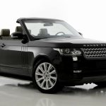 range-rover-2dr-gy-td-4_001