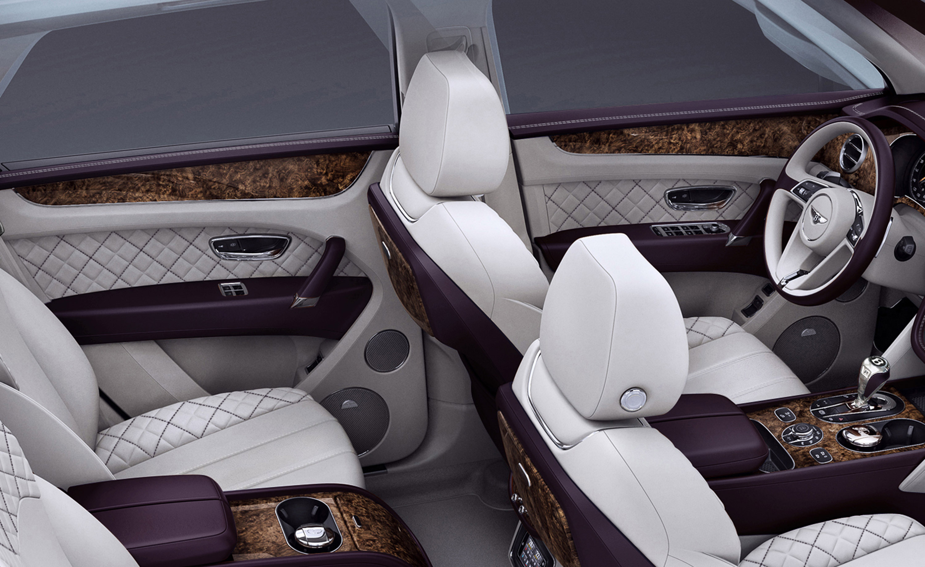 rentals rent sports san to click much here luxury of convertible does cost car a how exotic luxi rental and bentley diego best