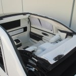 Maybach Landaulet Int3