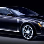 maybach-coupe-blk-1