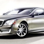 maybach-coupe-gy-1