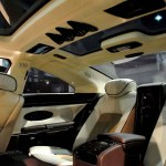maybach-coupe-int-1