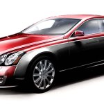 maybach-coupe-red-2