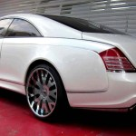 maybach-coupe-wht-2