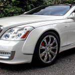 maybach-coupe-wht-6