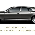 Bentley Mulsanne Mega-15CM Extension b2
