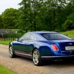 bentley mulsanne re1