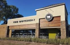 0000a Butchery