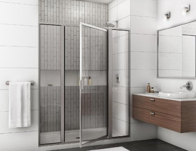 Framed Shower Doors RI