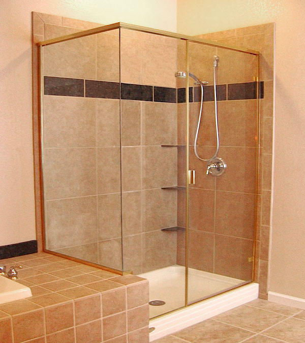 Newport Glass - Shower Doors, Commercial & Residential Glass And ...