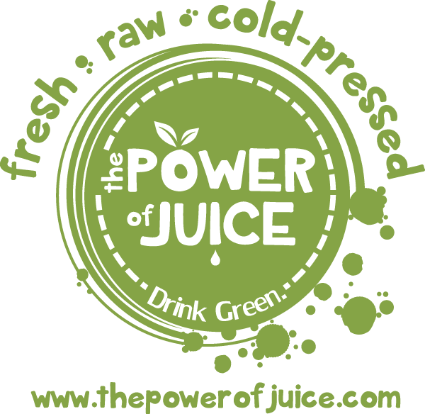 The Power of Juice Newport Living and Lifestyles