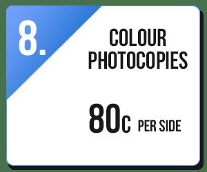 ColourCopy