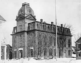 townhall1873_000