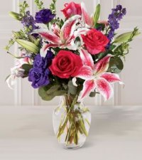New Port Richey Florist Bouquets