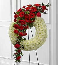 New Port Richey Florist Funerals