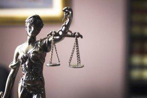 Rhode Island DUI Lawyer - Joshua Macktaz - Newport RI