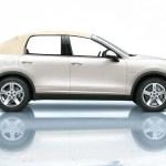 2011-Porsche-Cayenne-TU1