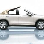 2011-Porsche-Cayenne-TU2