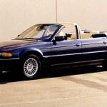BMW-740IL-td1
