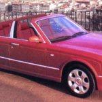 Bentley-1100-td2