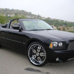 Charger-BK1-1100